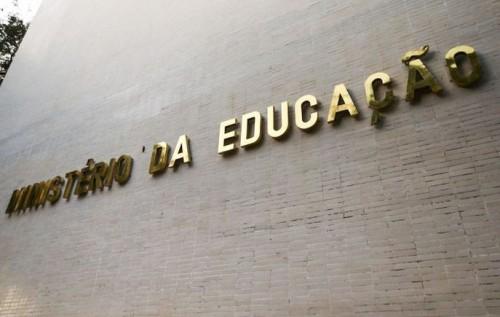 MEC lança guia para orientar o retorno seguro das aulas presenciais nas redes de ensino estadual e municipal