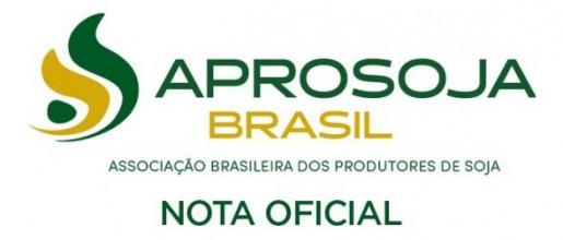 Nota de esclarecimento sobre suposta grilagem de terras no Piauí