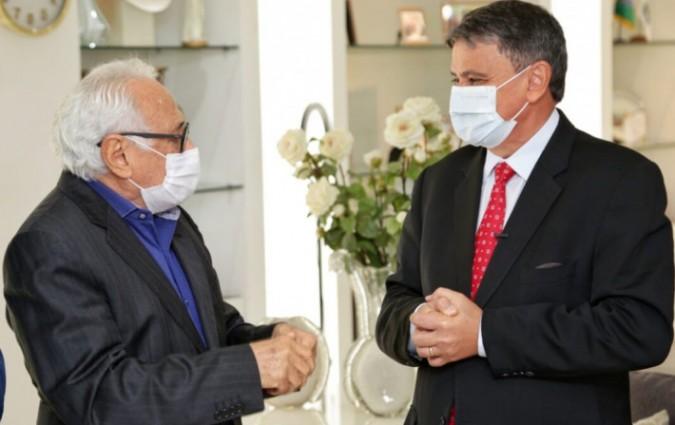 Instituto de Águas se prepara para cumprir o marco regulatório do saneamento básico