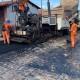 PRO Piauí realiza obras de mobilidade em Campo Maior