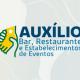 Cadastro para auxílio a profissionais de bares e restaurantes do Piauí termina na quinta (15)