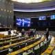 Câmara aprova projeto que cria loterias da Saúde e do Turismo