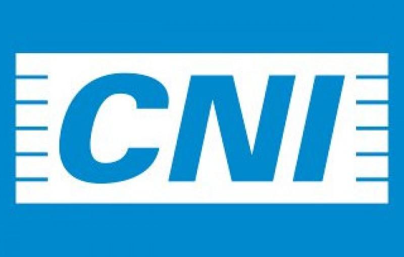 """""""Medo do desemprego cai e brasileiros estão mais confiantes"""", diz CNI"""
