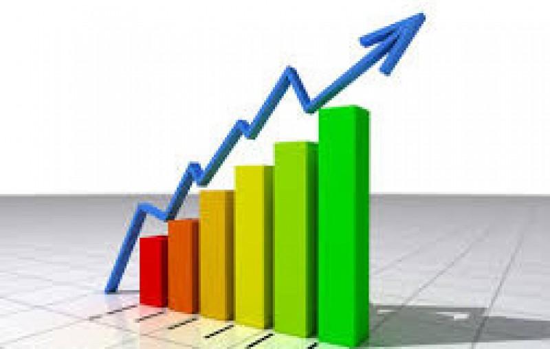 Empresas estatais registram lucro de R$ 51,9 bilhões