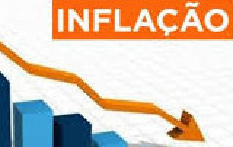 Prévia da inflação atinge menor patamar para fevereiro desde o Plano Real