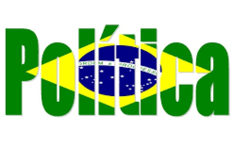 A SUCESSÃO DE 22 E A REFORMA ADMINISTRATIVA DO GOVERNADOR