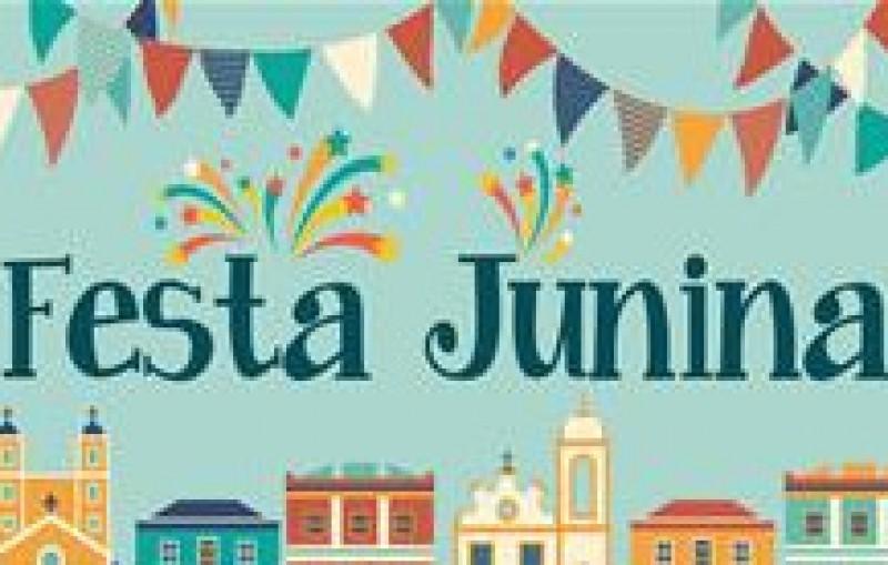 Campanha de estímulo ao respeito será realizada em festas juninas