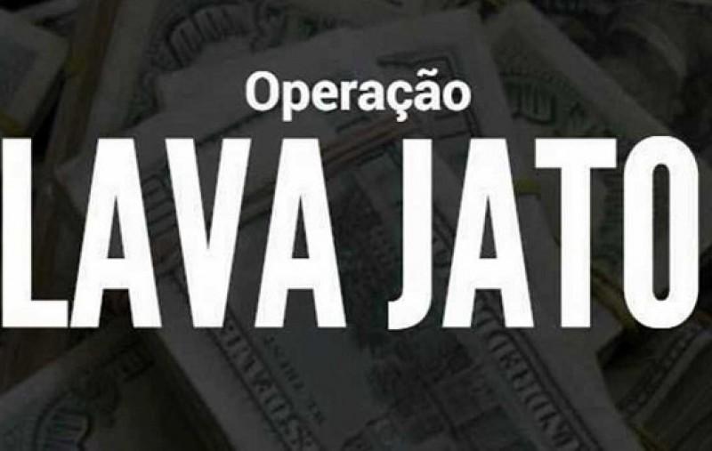 O JUIZ SÉRGIO MORO E A LAVA-JATO