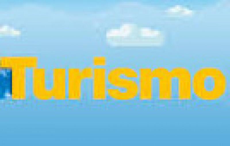 Empregos no setor de turismo crescem 3,7% em 2019