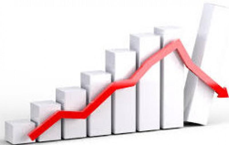 Inflação desacelera para 0,21%, a menor para janeiro desde o início do Plano Real