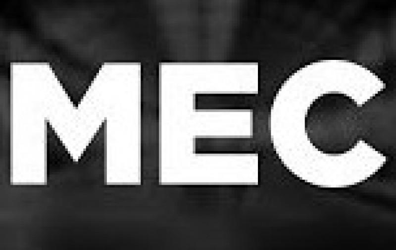 MEC lança programa para melhorar alfabetização em todo País