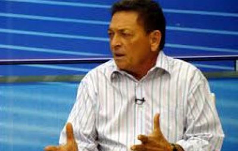 Amostragem: Gil Paraibano lidera com 45,75% em Picos