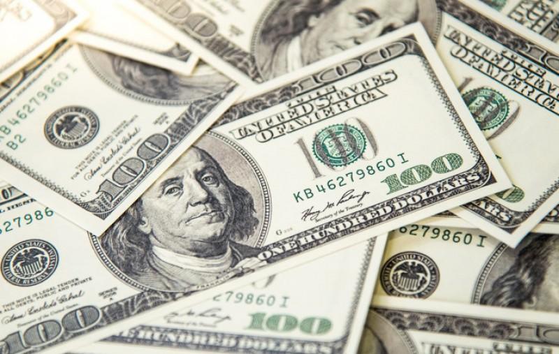 Começa a valer nova regra para cotação do dólar em compras no exterior