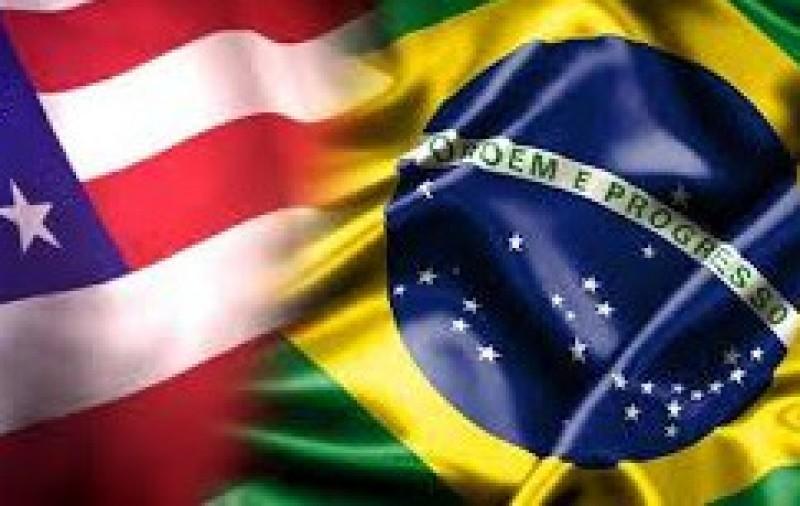 Brasil e Estados Unidos debatem parcerias em ciência e tecnologia