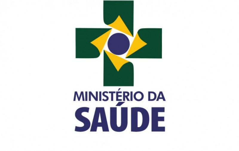 Ministério da Saúde regulamenta medidas de isolamento e quarentena