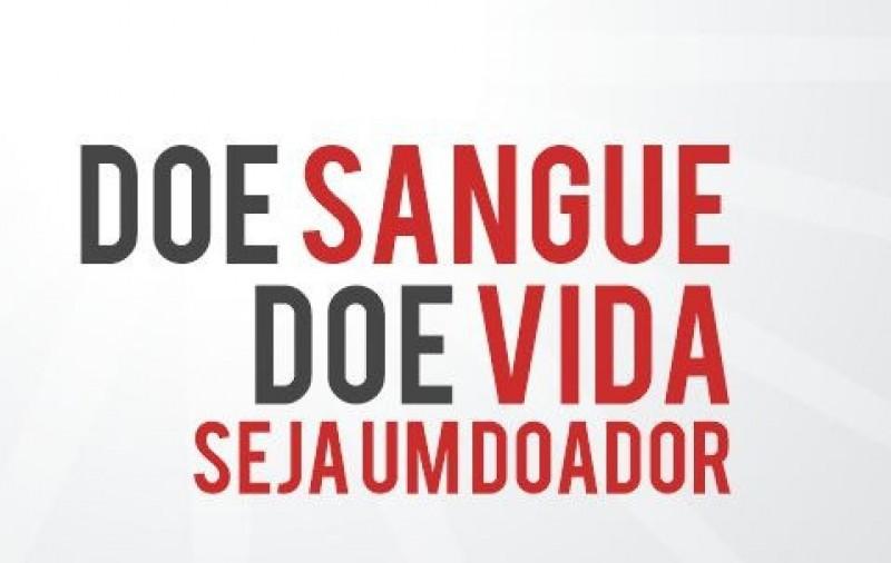 Hemocentros de todo o Brasil continuam abertos para receber doadores de sangue durante pandemia