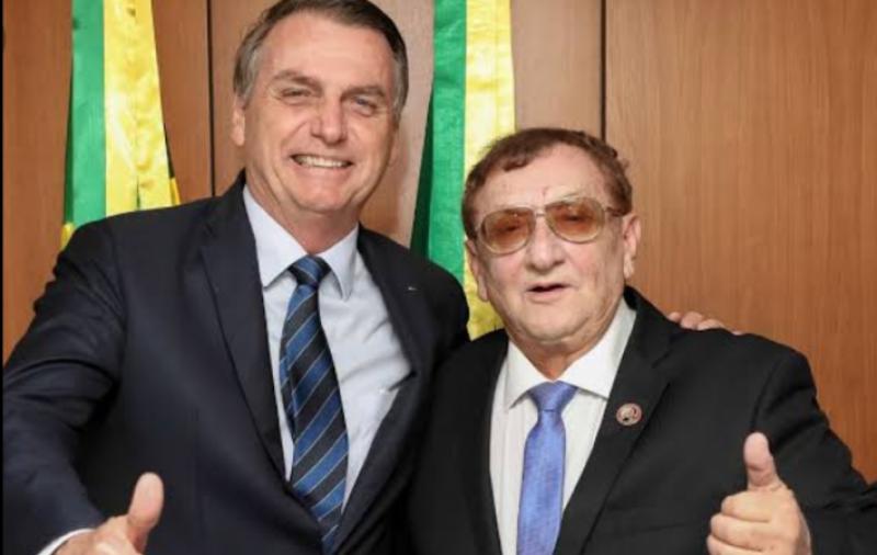 A SUCESSÃO MUNICIPAL DE 2020 EM PARNAÍBA