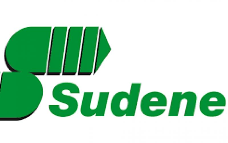 IBGE inclui área da Sudene no banco de dados do Sidra