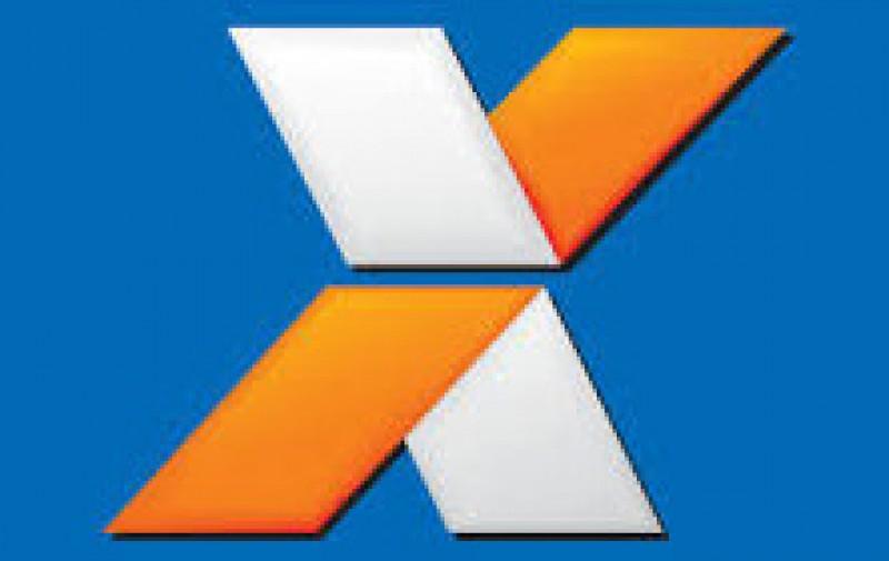Caixa anuncia isenção da tarifa para abertura de crédito de pequenas empresas