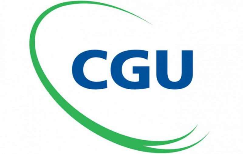 CGU monitora recursos enviados a estados e municípios durante pandemia
