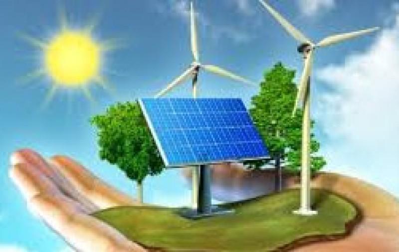 Uso de fontes renováveis no Brasil é três vezes maior que o mundial