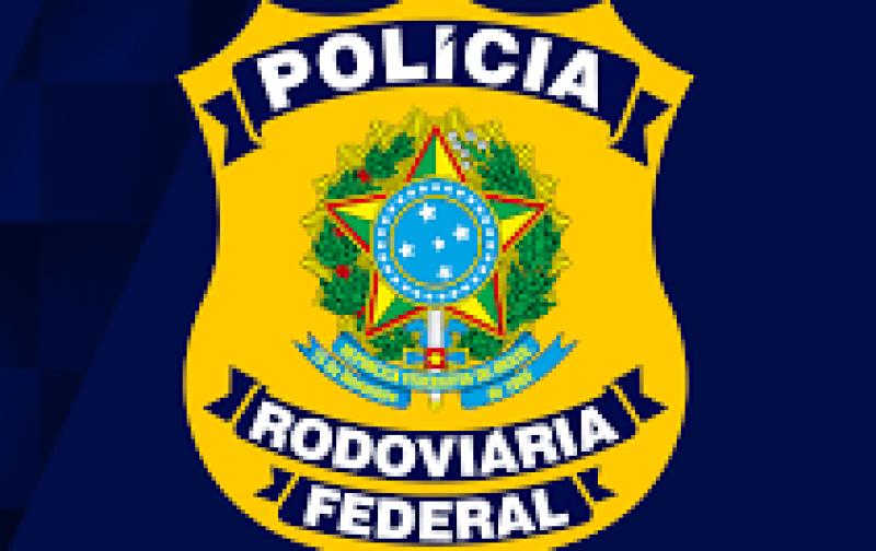 PARTIDOS DE ESQUERDA QUEREM AMORDAÇAR, ATRAVÉS DO STF, A POLÍCIA RODOVIÁRIA FEDERAL – PRF QUE COMBATE O CRIME ORGANIZADO NAS RODOVIAS
