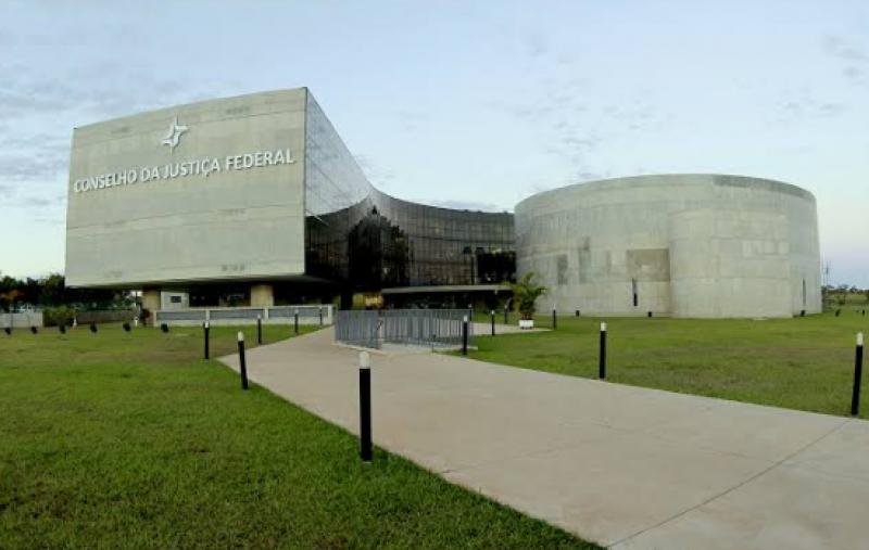 CJF APRESENTA RESULTADO DE PESQUISA PARA REVISÃO DA ESTRATÉGIA DA JUSTIÇA FEDERAL