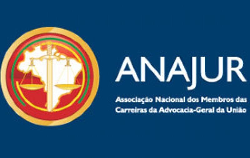 CHEFIAS DE CONSULTORIAS JURÍDICAS DEVEM SER OCUPADAS POR MEMBROS DA ADVOCACIA-GERAL DA UNIÃO