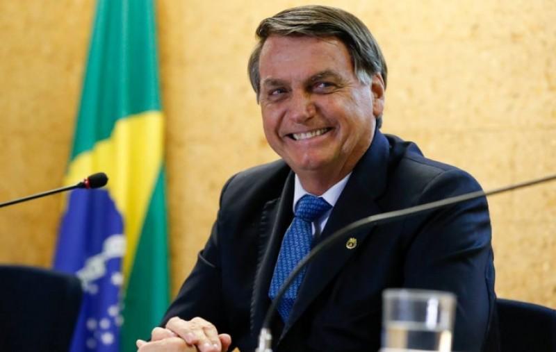 Internet gratuita e construção de moradias rurais são parte das ações anunciadas pelo Governo Federal para o Maranhão