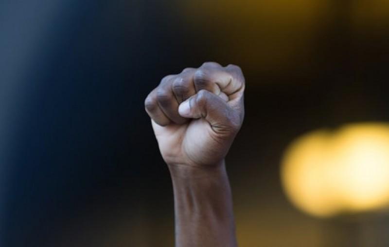 OAB terá cota racial de 30% de pretos e pardos nas eleições de 2021