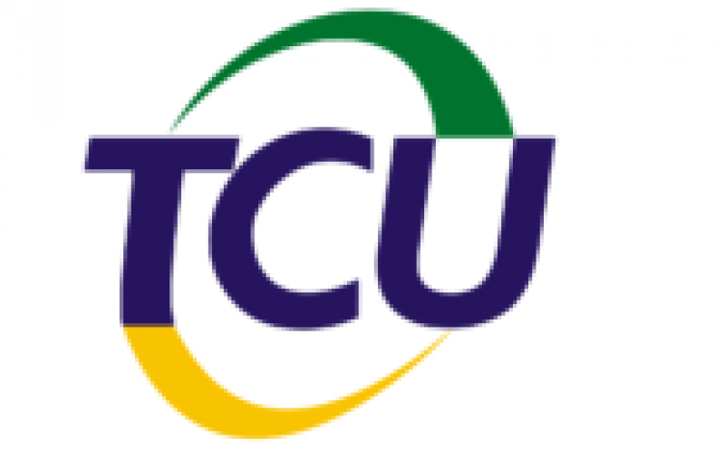 Acordo facilitará troca de informações entre Governo e TCU