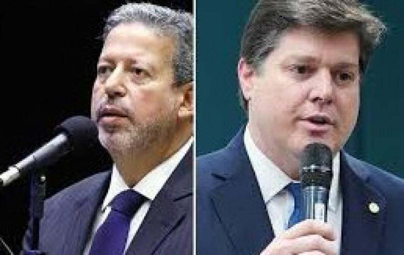 Eleição da nova Mesa Diretora da Câmara será presencial e no dia 1º de fevereiro