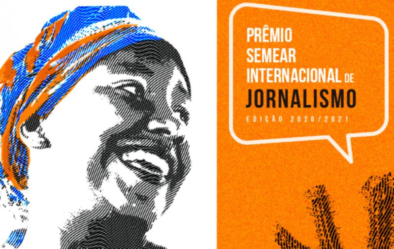 Fundo Internacional de Desenvolvimento Agrícola relança Concurso de Jornalismo