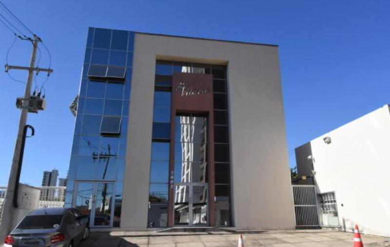 Piauí registra abertura de 5.821 novas empresas em 2020