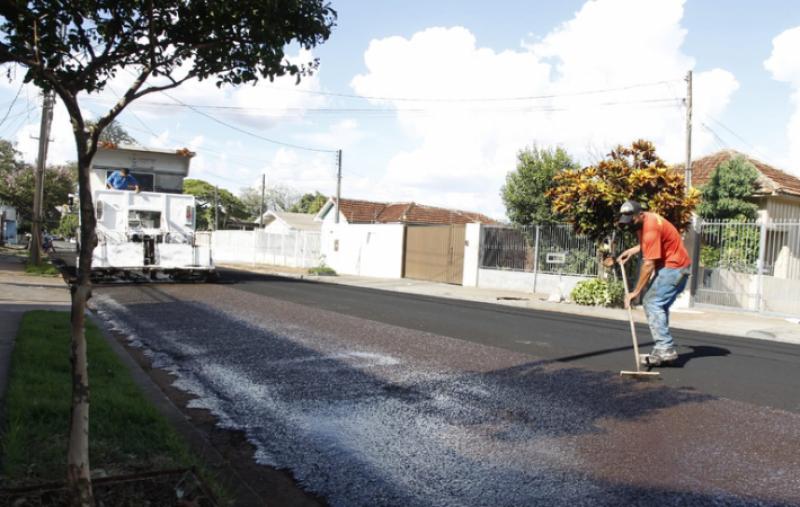 Projetos básicos e planos de mobilidade poderão ser financiados pelo Pró-Transporte