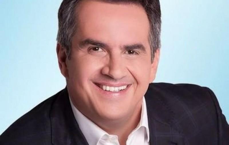 STF arquiva inquérito contra senador Ciro Nogueira