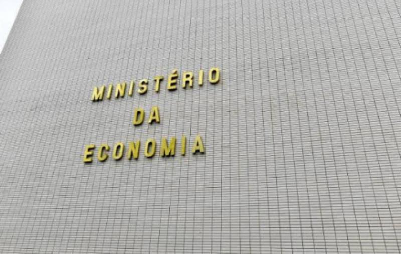 GOVERNO MANTÉM SUSPENSÃO DA REALIZAÇÃO DE PROVA DE VIDA ATÉ FIM DE MAIO